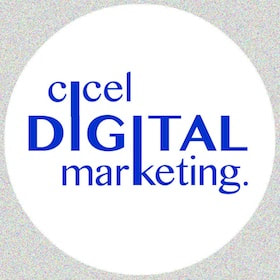 Cicel Digital Marketing